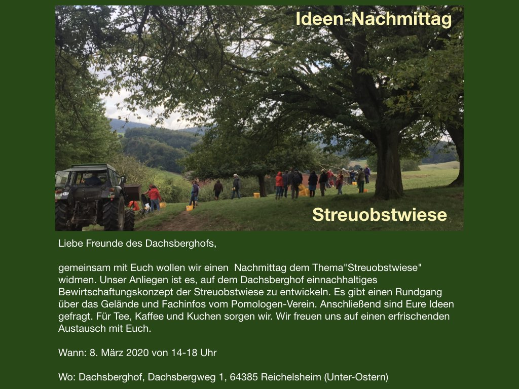 Streuobstwiese 2020.001